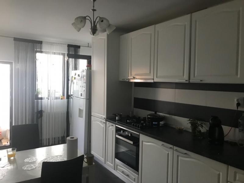 Apartament cu 4 camere -1