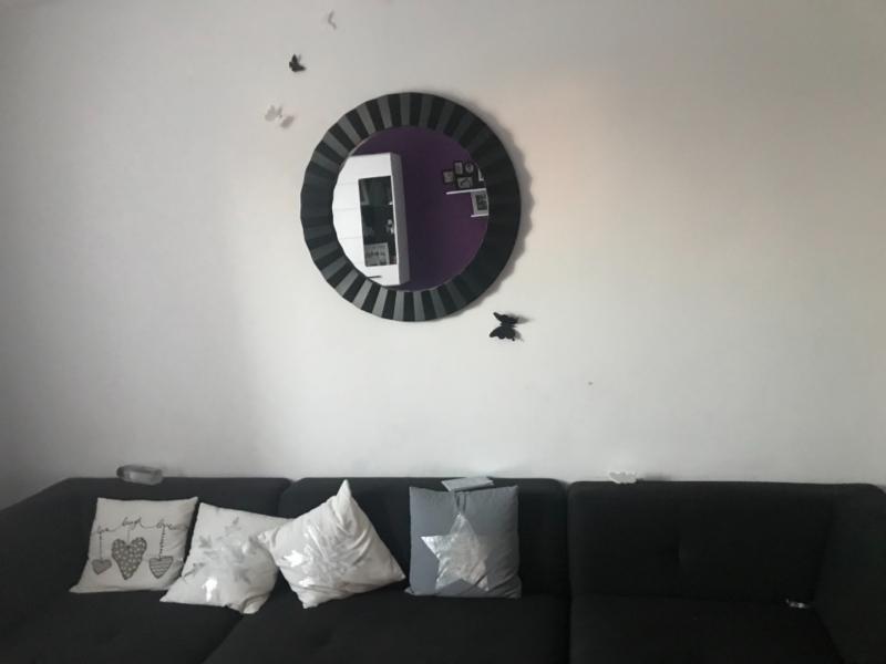 Apartament cu 4 camere -2