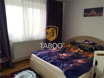 Apartament cu 4 camere 90 mp utili de vanzare in Strand 2