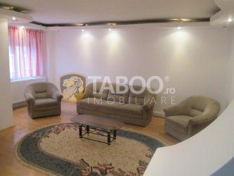Apartament cu 4 camere de inchiriat in Sebes judetul Alba