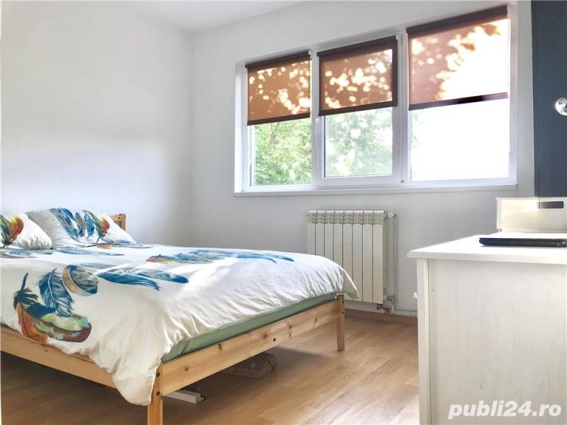 Apartament cu 4 camere in zona Circumvalatiunii la 114.000 euro-3