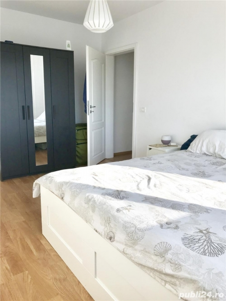 Apartament cu 4 camere in zona Circumvalatiunii la 114.000 euro-4