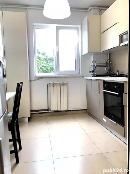 Apartament cu 4 camere in zona Circumvalatiunii la 114.000 euro-5