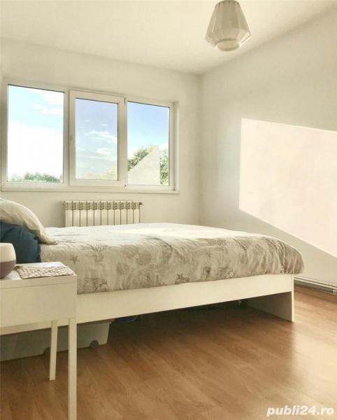 Apartament cu 4 camere in zona Circumvalatiunii la 114.000 euro-7
