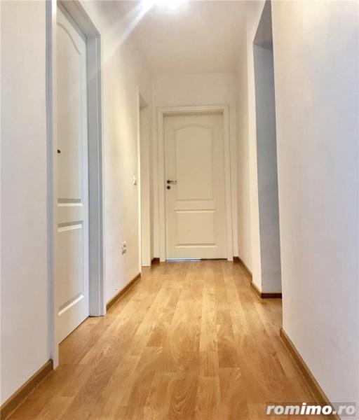 Apartament cu 4 camere in zona Circumvalatiunii la 114.000 euro-8