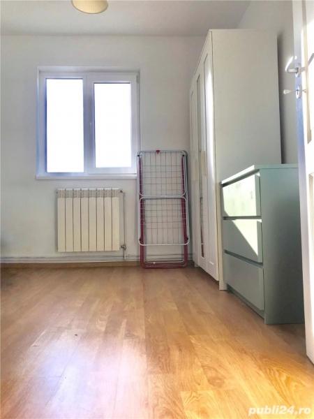 Apartament cu 4 camere in zona Circumvalatiunii la 114.000 euro-11