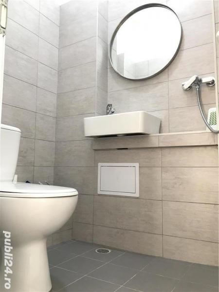 Apartament cu 4 camere in zona Circumvalatiunii la 114.000 euro-12