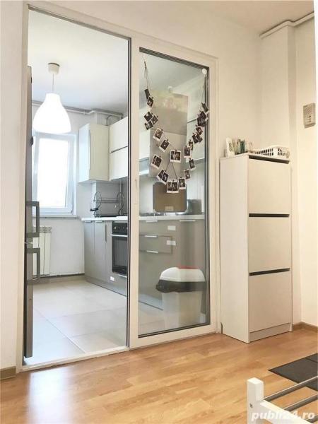 Apartament cu 4 camere in zona Circumvalatiunii la 114.000 euro-13
