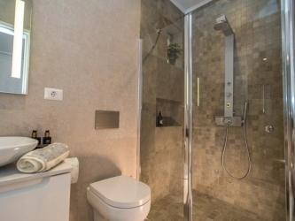 Apartament cu 4 camere in zona IOSEFIN LA 329.000 euro