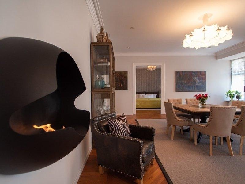 Apartament cu 4 camere in zona IOSEFIN LA 329.000 euro-3