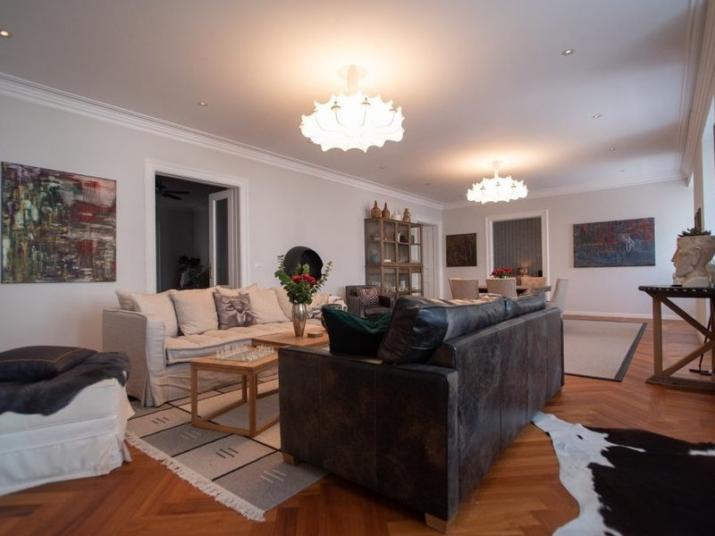 Apartament cu 4 camere in zona IOSEFIN LA 329.000 euro-6
