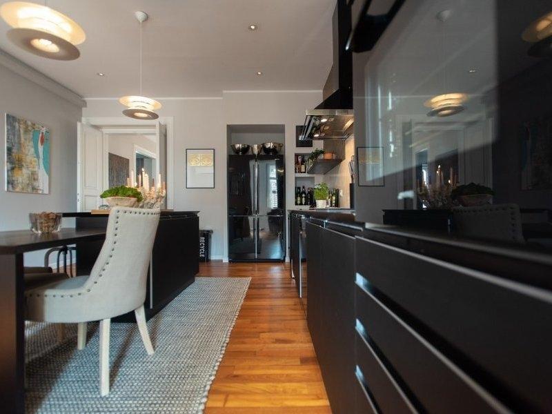 Apartament cu 4 camere in zona IOSEFIN LA 329.000 euro-7