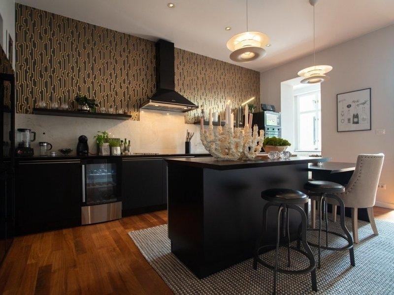 Apartament cu 4 camere in zona IOSEFIN LA 329.000 euro-8