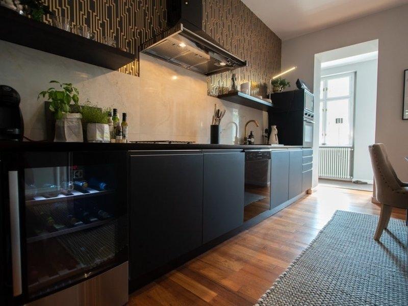 Apartament cu 4 camere in zona IOSEFIN LA 329.000 euro-9