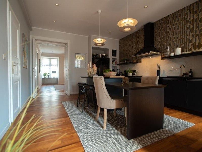 Apartament cu 4 camere in zona IOSEFIN LA 329.000 euro-10