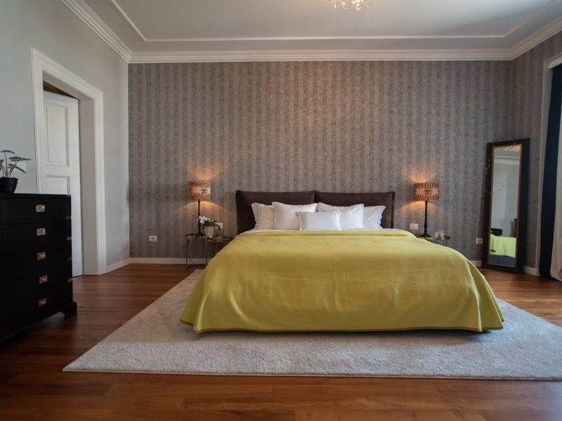 Apartament cu 4 camere in zona IOSEFIN LA 329.000 euro-11