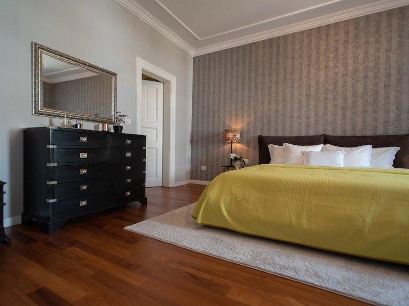Apartament cu 4 camere in zona IOSEFIN LA 329.000 euro-12