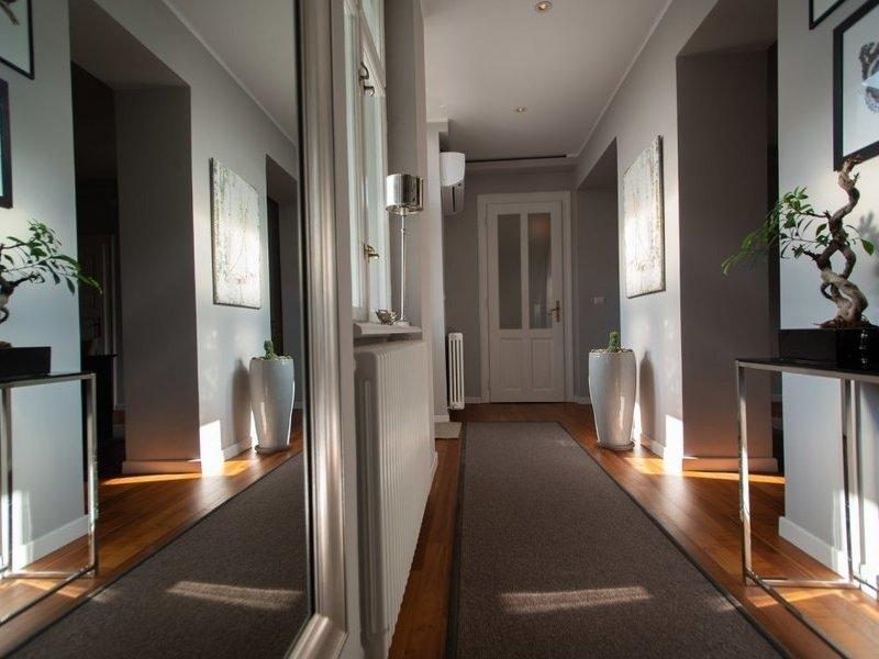 Apartament cu 4 camere in zona IOSEFIN LA 329.000 euro-13