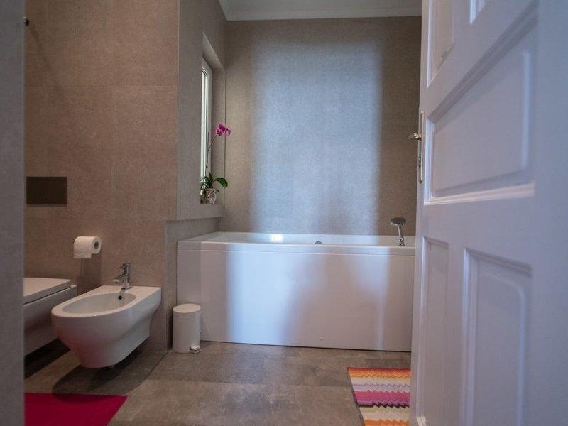 Apartament cu 4 camere in zona IOSEFIN LA 329.000 euro-14