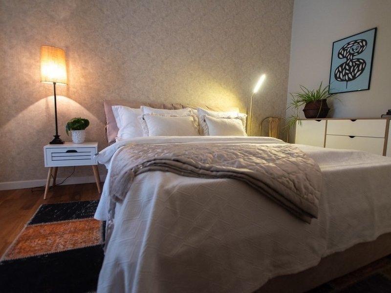 Apartament cu 4 camere in zona IOSEFIN LA 329.000 euro-15