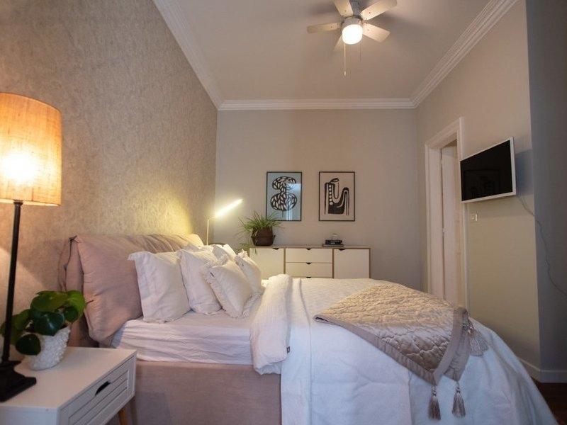 Apartament cu 4 camere in zona IOSEFIN LA 329.000 euro-16
