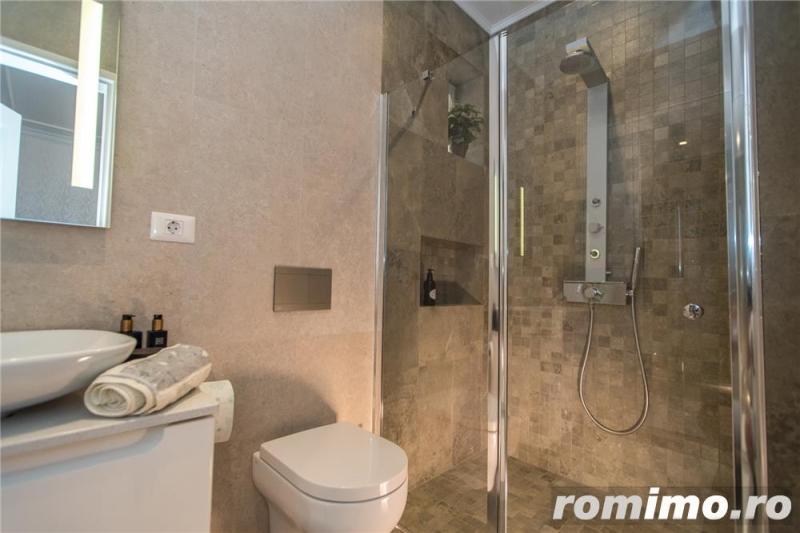Apartament cu 4 camere in zona IOSEFIN LA 329.000 euro-24