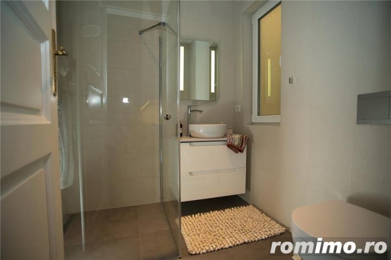 Apartament cu 4 camere in zona IOSEFIN LA 329.000 euro-25