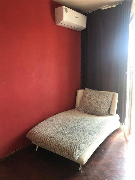 Apartament cu doua camere de vanzare Girocului - ID V368-6
