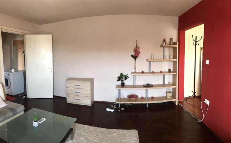 Apartament cu doua camere de vanzare Girocului - ID V368-7