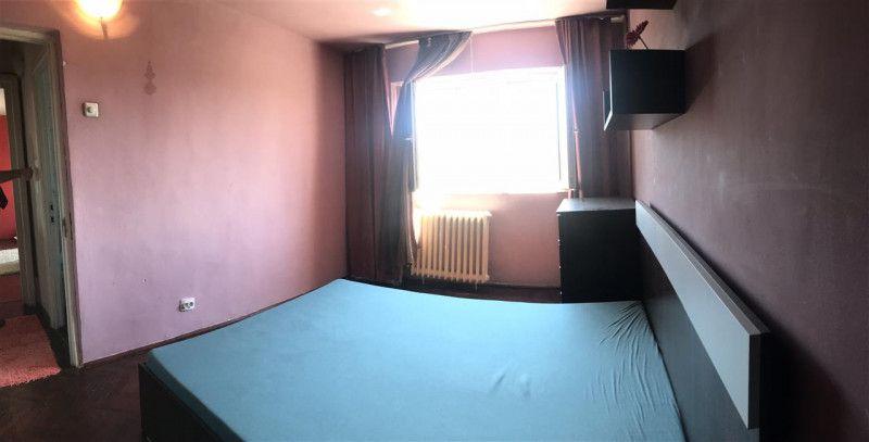 Apartament cu doua camere de vanzare Girocului - ID V368-10