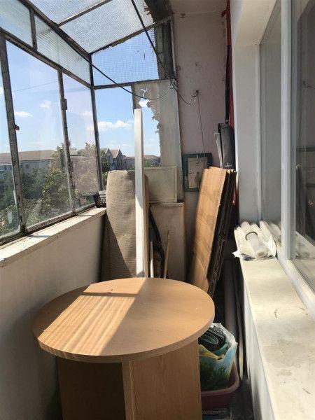 Apartament cu doua camere de vanzare Girocului - ID V368-11