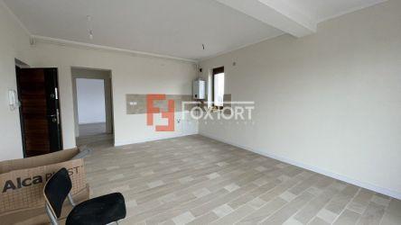 Apartament cu doua camere   Finisaje de Lux   Arhitectura deosebita  