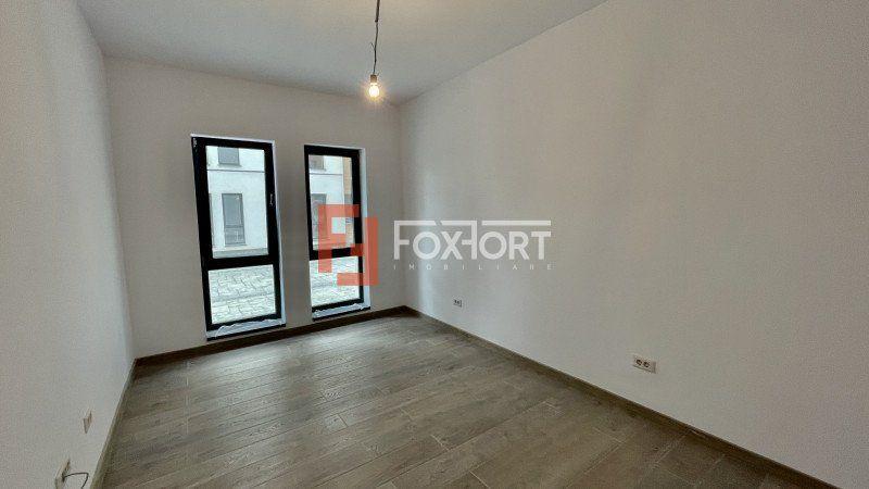 Apartament cu doua camere in bloc nou | In aproprie de LIDL | Giroc-1
