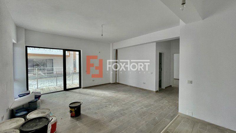 Apartament cu doua camere in bloc nou | In aproprie de LIDL | Giroc-2