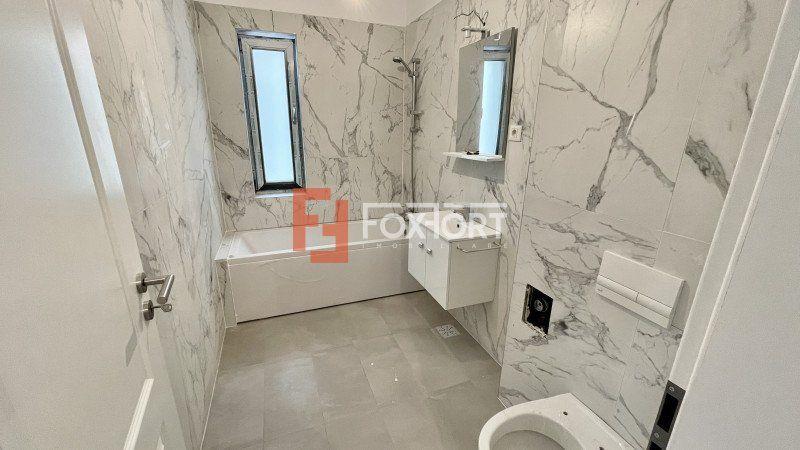Apartament cu doua camere in bloc nou | In aproprie de LIDL | Giroc-4
