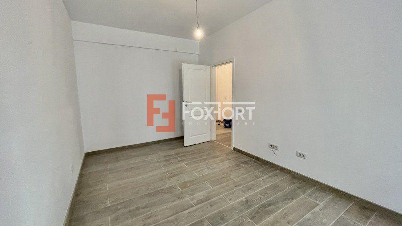 Apartament cu doua camere in bloc nou | In aproprie de LIDL | Giroc-5