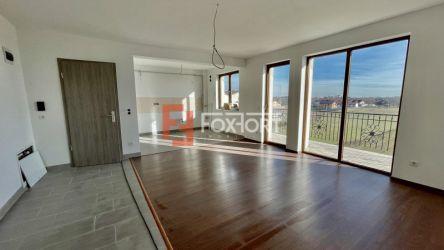 Apartament cu doua camere in Giroc, Centrala Proprie, Finisaje Moderne