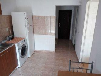 Apartament cu o camera de vanzare