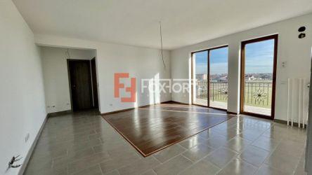 Apartament cu trei camere   Finisaje Moderne   SemiDecomandant   Giroc