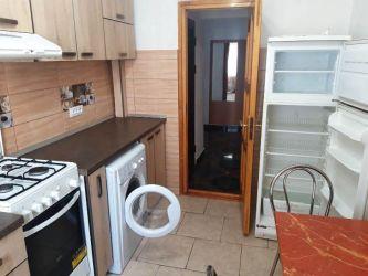 Apartament de inchiriat, 2 camere Decomandat  Pacurari