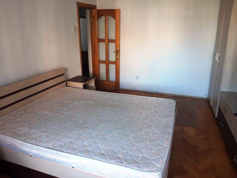 Apartament de inchiriat, 2 camere Decomandat  Pacurari -5