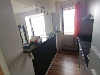 Apartament de inchiriat, 2 camere Decomandat  Podu Ros