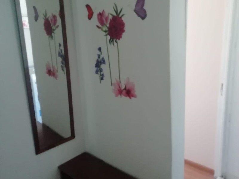 Apartament de inchiriat, 2 camere Decomandat  Podul de Fier -2