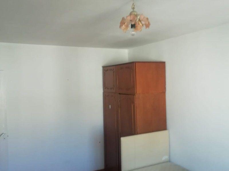 Apartament de inchiriat, 2 camere Decomandat  Podul de Fier -4
