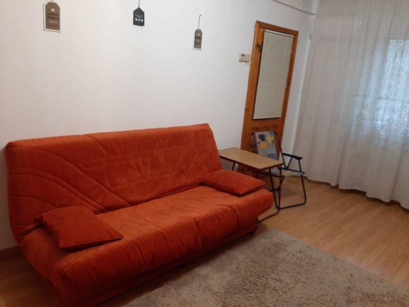 Apartament de inchiriat, 2 camere Decomandat  Tatarasi -1