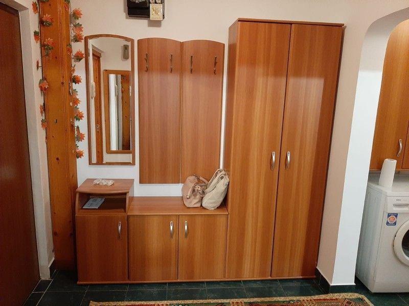 Apartament de inchiriat, 2 camere Decomandat  Tatarasi -4