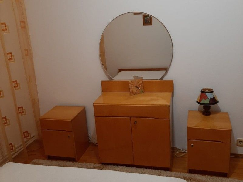 Apartament de inchiriat, 2 camere Decomandat  Tatarasi -9