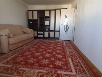 Apartament de inchiriat, 2 camere Decomandat  Tatarasi