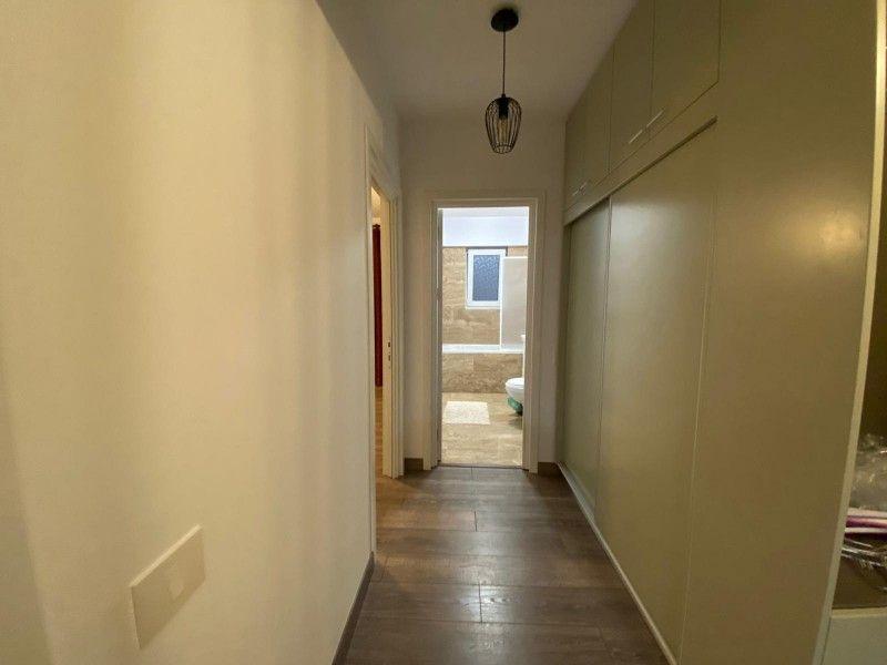 Apartament de inchiriat, 2 camere Decomandat  Tatarasi -3