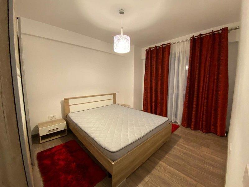 Apartament de inchiriat, 2 camere Decomandat  Tatarasi -7